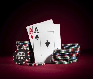 qqpoker online indonesia