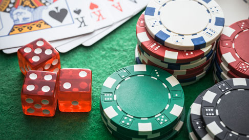 domino qq Poker Sites