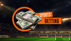 Spo Betting Website